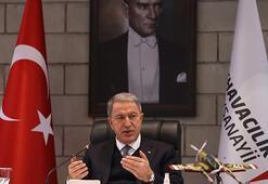 Son dakika Bakan Akardan Azerbaycan tezkeresi hakkında flaş açıklama