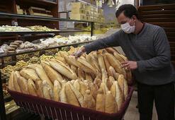 İstanbul Valiliğinden ekmek fırınlarıyla ilgili açıklama