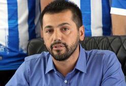 Büyükşehir Belediye Erzurumspor, Trabzon deplasmanında galibiyet hedefliyor