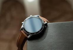 Huawei Watch GT 2eye tam not