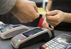 Vatandaşlara kredi kartı aidatı dolandırıcılığına karşı uyarı