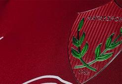 Hataysporda 1 futbolcunun Kovid-19 testi pozitif çıktı