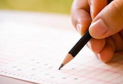 KPSS Ortaöğretim sınav giriş belgesi nasıl alınır KPSS Ortaöğretim sınavı saat kaçta başlayacak