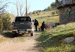 İki grup arasında silahlı kavga: 1 ölü, 1 yaralı