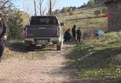 Afyonkarahisarda iki grup arasında silahlı kavga