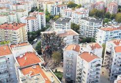 İzmirli, merkezden taşınmak istiyor