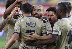 Caner Erkin: Cisse 5 tane gol attık ama ben gol atamadım' diyordu