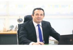 Adnan Menderes'e yeni sertifika