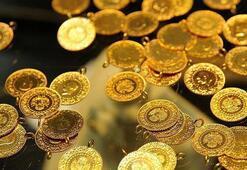Son dakikaa: Altın fiyatları 2020 bugün canlı: Çeyrek ve gram altın ne kadar