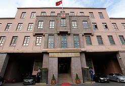Son dakika... Azerbaycana tezkere MSBden flaş açıklama