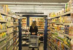 Bugün marketler açık olacak mı Kafe ve restoranlar kaça kadar açık, yasaklar kaçtan kaça kadar sürüyor