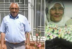Malatyada anne ile oğlu 1 saat arayla kalp krizinden öldü