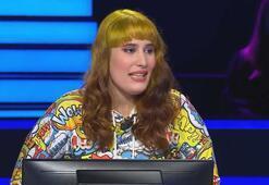 Kim Milyoner Olmak İster'de bir soruda 2 joker kullanan yarışmacı olay oldu