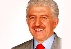 Koronavirüs tedavisi gören eski belediye başkanı hayatını kaybetti