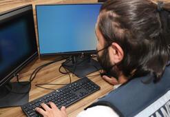 Diyarbakırda siber operasyon 272 internet sitesi erişime kapatıldı