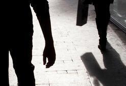 İstanbulda iğrenç olay Restoranda tanıştığı adam tecavüz etti