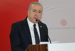 MHP Genel Başkan Yardımcısı Durmaz, Karabük il kongresinde konuştu