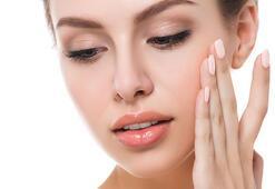 Gül mayası nedir Gül mayası faydaları nelerdir