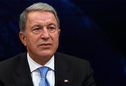 Bakan Akardan Türkiye-ABD ilişkileriyle ilgili açıklama