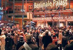 Berlinale'den daha az filmle fiziksel gösterim planı