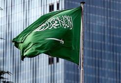 Suudi Bakan: İlişkilerimiz mükemmel