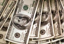 Fedin bilanço büyüklüğü rekor seviyede