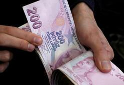 134 bin kişi erken emekli oldu 83 bin lira ödeme...