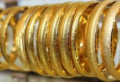 CANLI: ALTIN fiyatlarında bugün son durum... 23 Kasım (bugün) gram ve çeyrek altın ne kadar, kaç lira