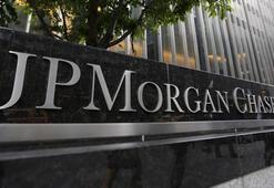 JPMorgandan ABD ekonomisi tahmini