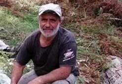 Balık tutmaya gittiği ırmakta kayboldu, cansız bedeni bulundu