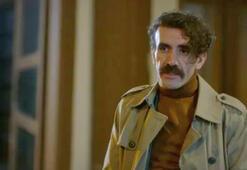 Mehmet Yılmaz Ak, Ramo dizisinde