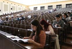 Üniversiteler açılıyor mu, ne zaman açılacak 2020 - 2021 üniversiteler tatil mi