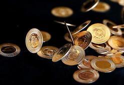 Banka kasasından 1 milyon liralık altın çalındı Hırsız oğlu çıktı