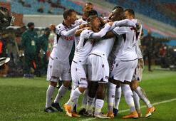 Trabzon yerel basınında galibiyet sevinci ve teknik direktör Avcıya övgü