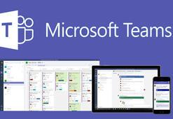 Teams nasıl indirilir Microsoft Teams nasıl kullanılır, toplantı nasıl yapılır