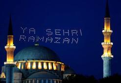 2021 Ramazan ve Ramazan Bayramı ne zaman
