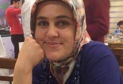 3 çocuk annesi kadının sır ölümü Cebinde 2 bin 600 lira bulundu