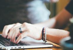KPSS Ortaöğretim soruları ve cevap anahtarı yayımlandı KPSS sonuçları ne zaman açıklanacak
