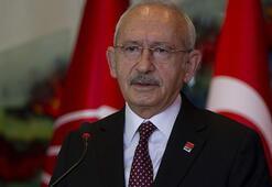 Kılıçdaroğlu: 3600 ek gösterge çıkarsa en az 100 bin öğretmen emekli olacak