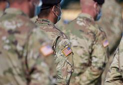 ABD, Avrupa ve Afrikadaki kara kuvvetlerini birleştiriyor