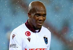 Aksal Yavuz: Newton ile devam edilseydi Trabzonspor küme düşmemeye oynardı