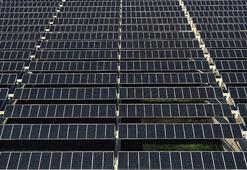 Türkiyenin elektrik üretiminin yüzde 75ini karşılayacak
