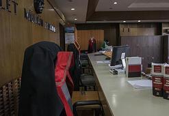 Adanada ByLock kullanıcısı FETÖ sanığı çifte hapis cezası