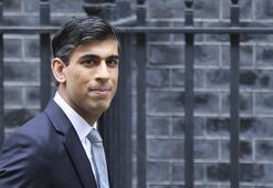İngiltere: Bütçede kemer sıkma olmayacak