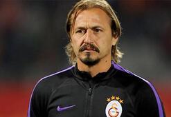 Son dakika | Ayhan Akmandan Skorere bomba açıklamalar Galatasaray, Ali Akman...