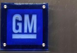 GM, 5,9 milyon aracını geri çağıracak