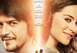 Aşk Tesadüfleri Sever filmi konusu ve oyuncu kadrosu Aşk Tesadüfleri Sever filmi kaç yılında çekildi