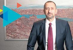 Türk Telekom'un notu yükseldi