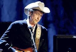 Bob Dylan neden ismini değiştirdi