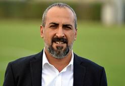 Mustafa Tokgöz: Galatasarayın üstünlüğü söz konusuydu